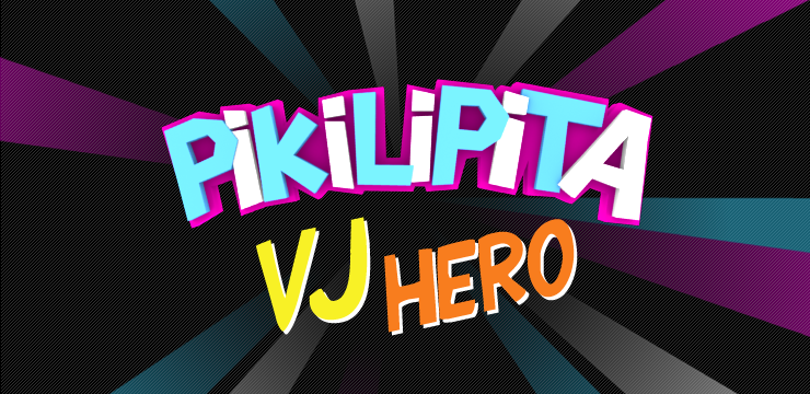 logo-pikilipita-vj-hero